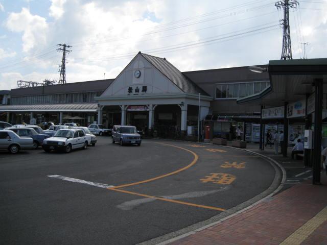 jr-matsuyama1.JPG