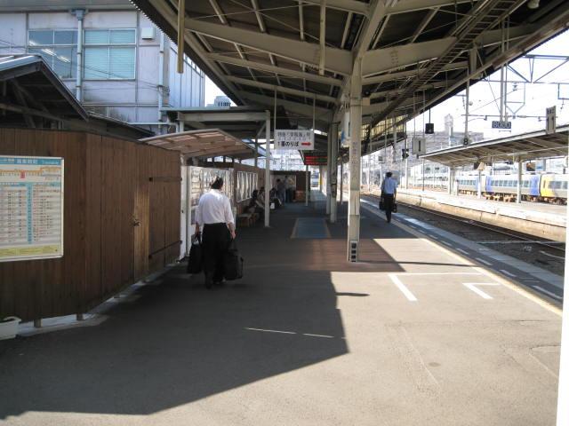 jr-matsuyama16.JPG