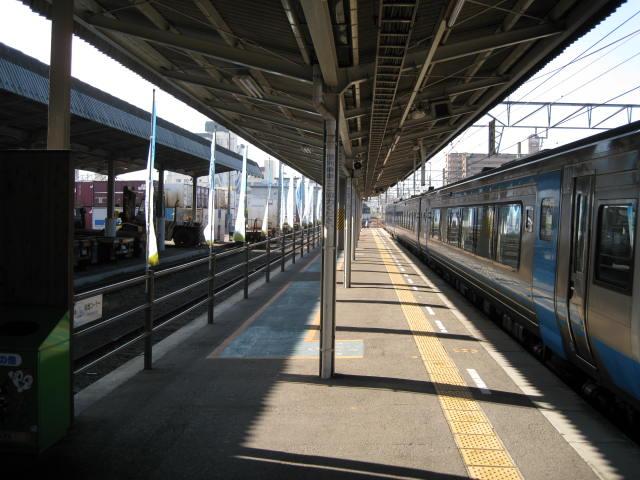 jr-matsuyama19.JPG