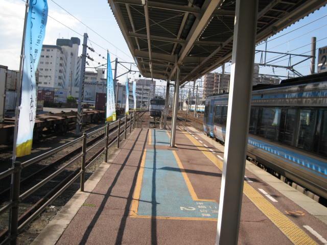 jr-matsuyama20.JPG