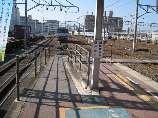 jr-matsuyama21.JPG