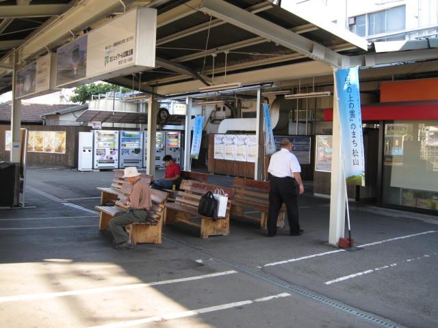 jr-matsuyama24.JPG