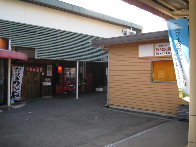 jr-matsuyama25.JPG