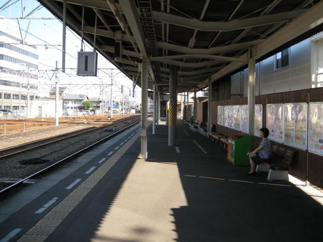 jr-matsuyama27.JPG