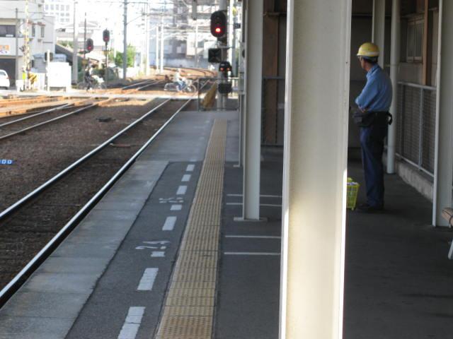 jr-matsuyama28.JPG