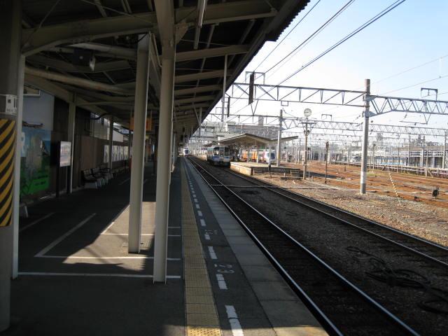 jr-matsuyama29.JPG