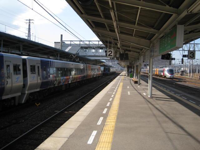 jr-matsuyama32.JPG