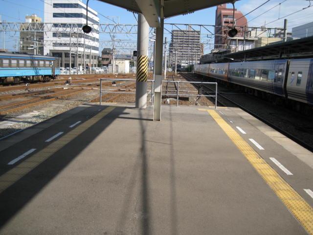 jr-matsuyama33.JPG