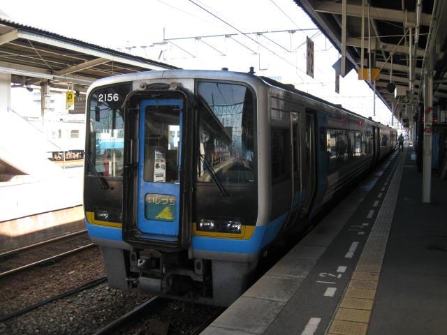 jr-matsuyama34.JPG