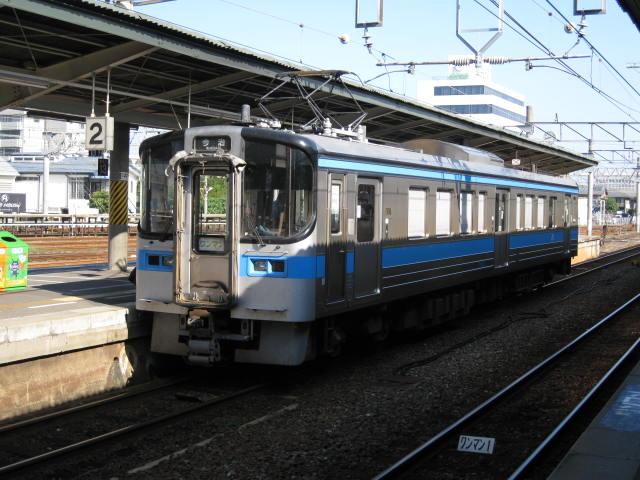 jr-matsuyama35.JPG
