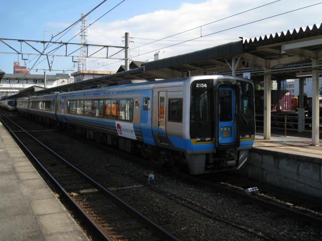 jr-matsuyama36.JPG