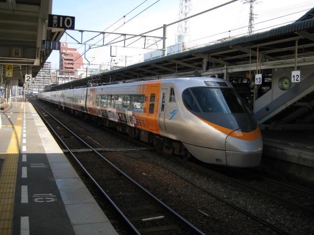jr-matsuyama37.JPG