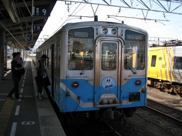 jr-matsuyama38.JPG