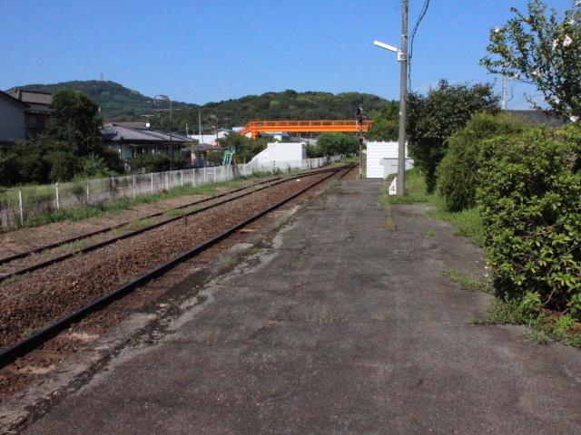 jr-misumi10.JPG