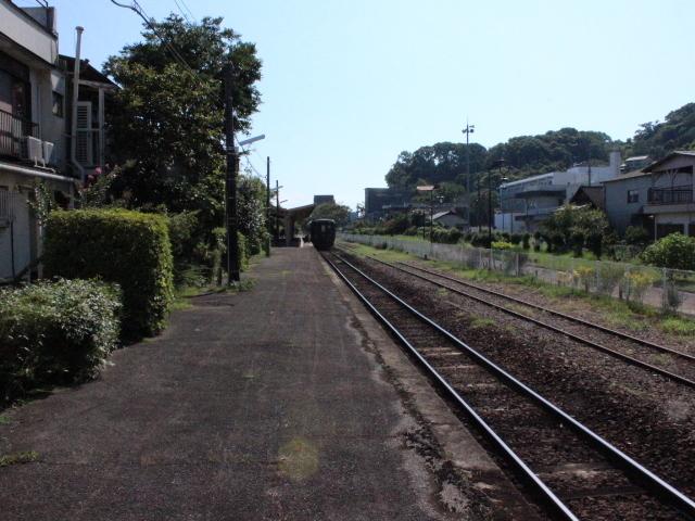 jr-misumi11.JPG
