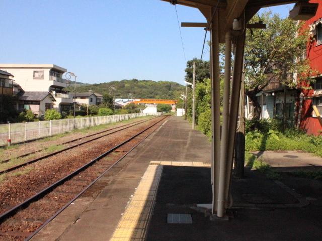jr-misumi8.JPG