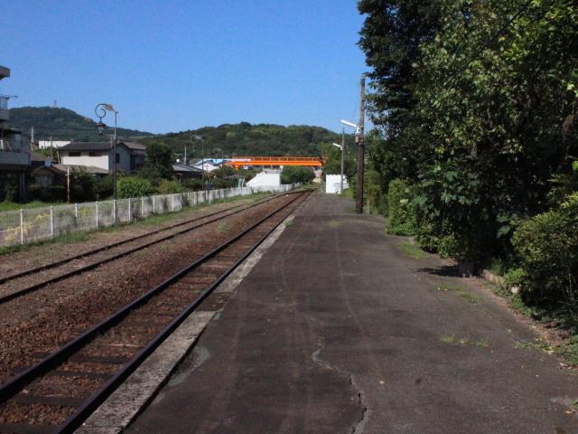 jr-misumi9.JPG