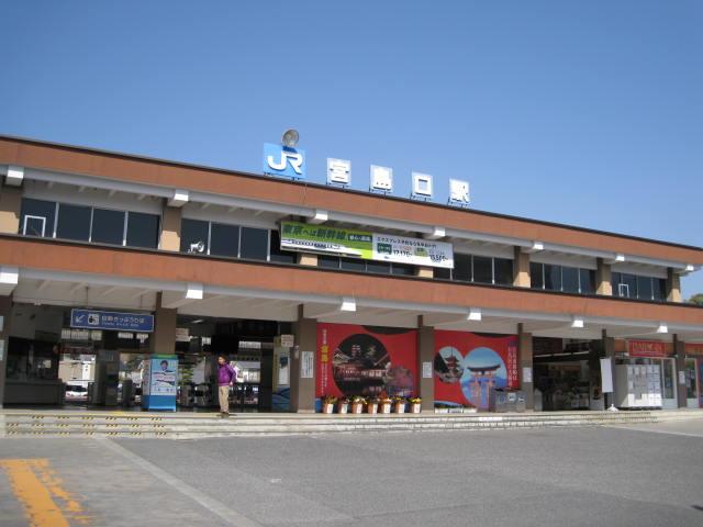 jr-miyajimaguchi1.JPG