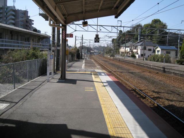 jr-miyajimaguchi12.JPG