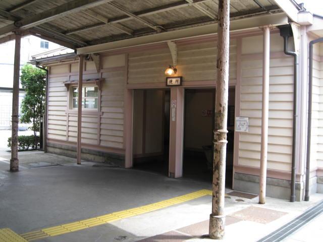 jr-mojiko22.JPG