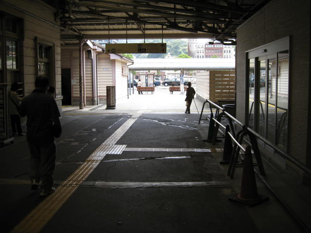 jr-mojiko30.JPG