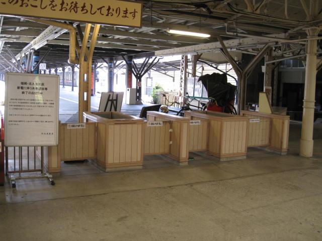 jr-mojiko32.JPG
