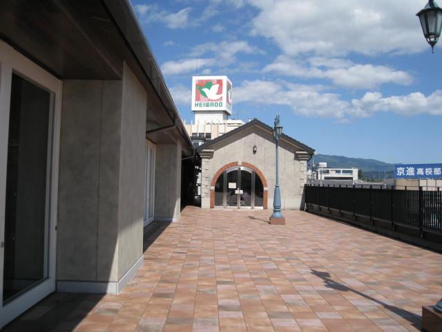jr-nagahama7.JPG
