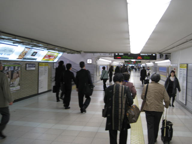 jr-nagoya28.JPG