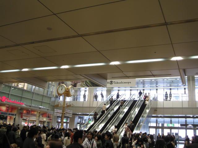 jr-nagoya5.JPG