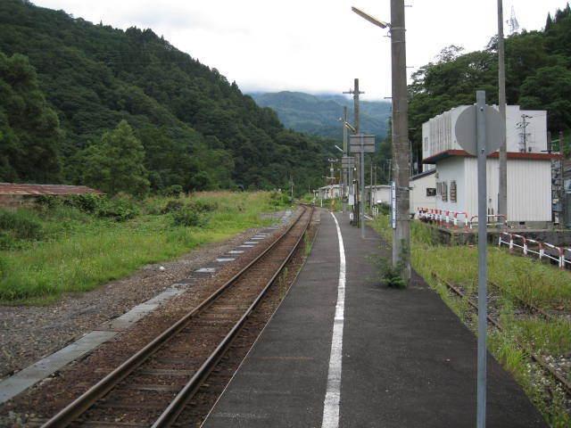 jr-nakatsuchi13.JPG