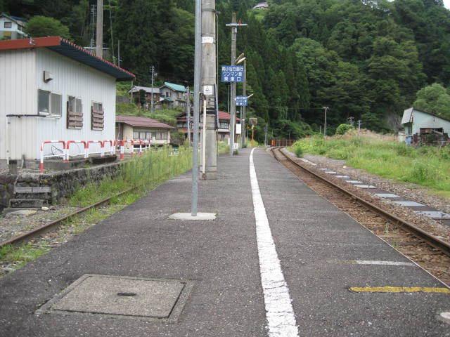 jr-nakatsuchi14.JPG