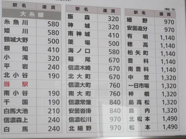 jr-nakatsuchi7.JPG