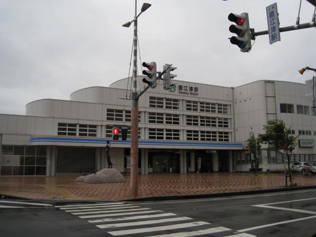 jr-naoetsu1.JPG