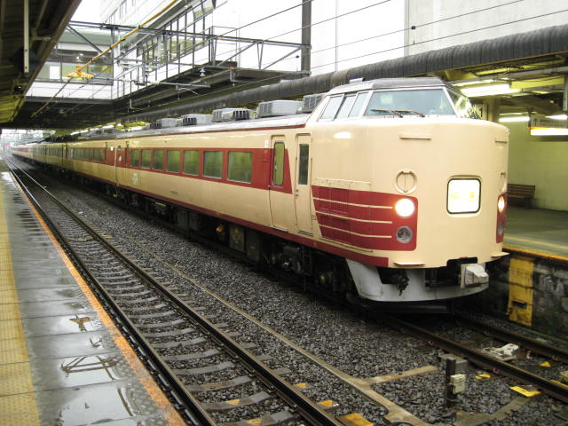 jr-ogaki46.JPG