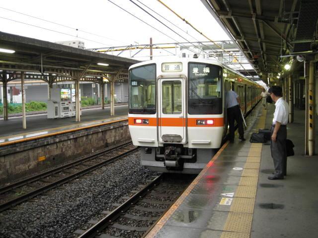 jr-ogaki49.JPG