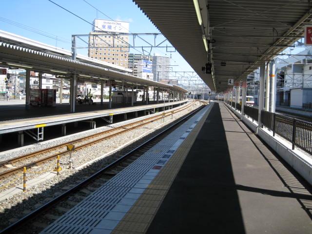 jr-okayama10.JPG