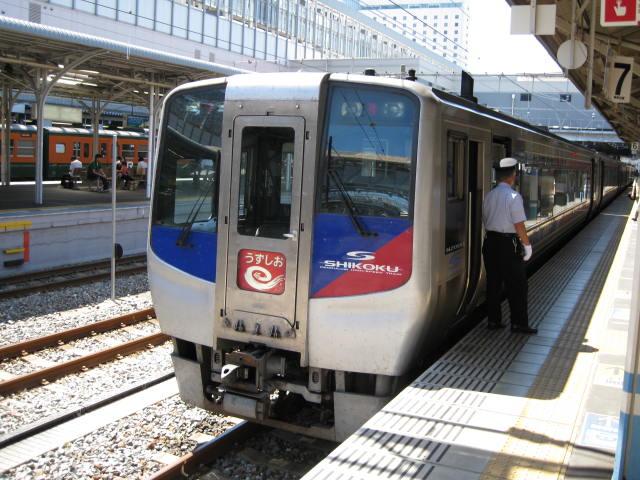 jr-okayama14.JPG