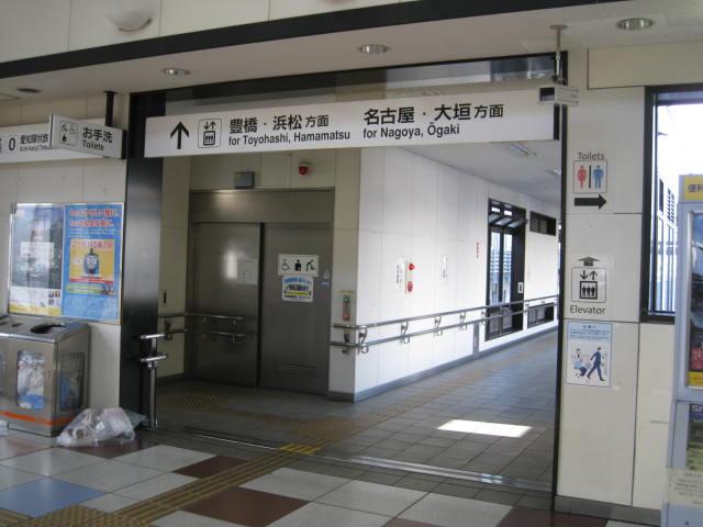 jr-okazaki10.JPG