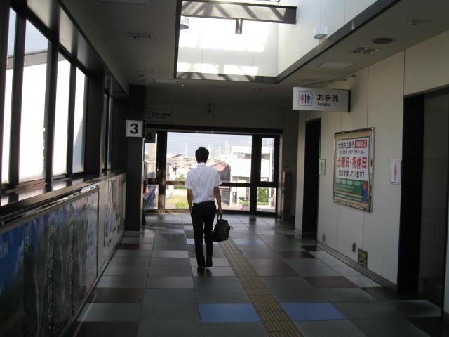 jr-okazaki11.JPG