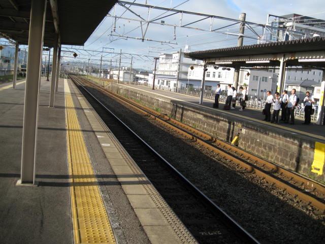 jr-okazaki18.JPG