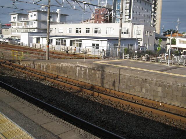 jr-okazaki21.JPG