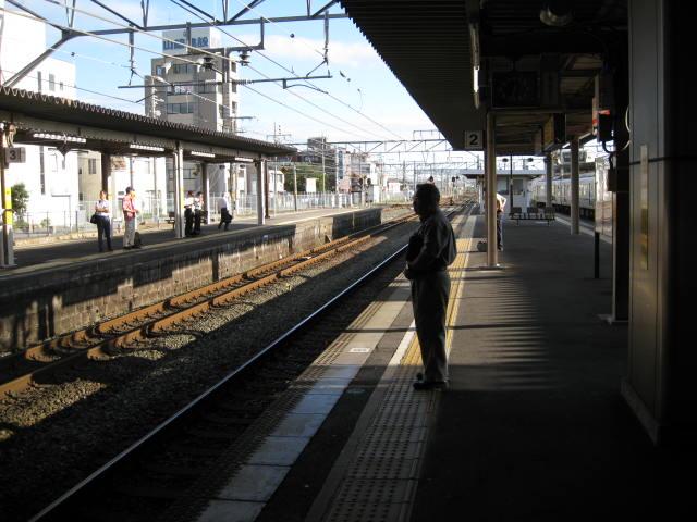 jr-okazaki23.JPG
