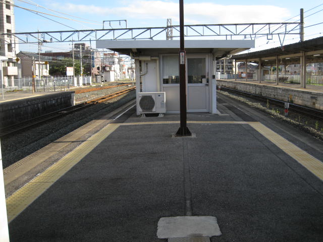 jr-okazaki25.JPG