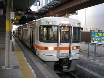 jr-okazaki30.JPG