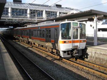 jr-okazaki31.JPG