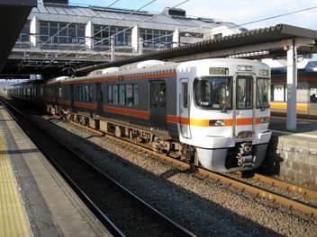 jr-okazaki32.JPG