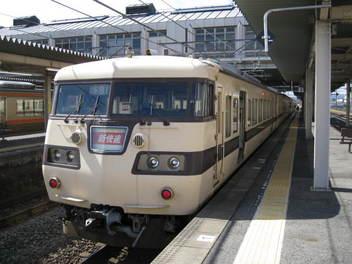 jr-okazaki36.JPG