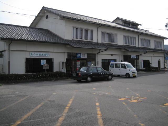 jr-seki1.JPG