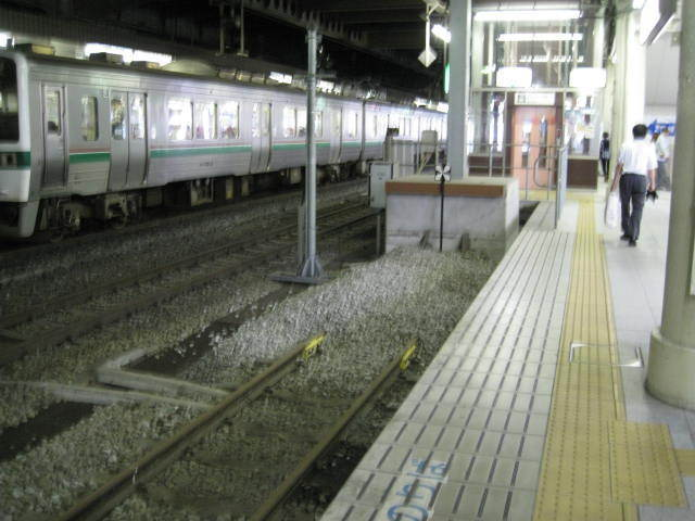 jr-sendai35.JPG
