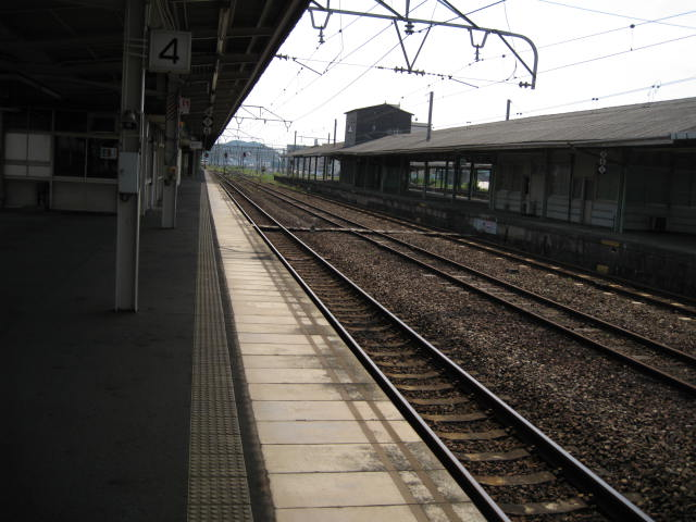 jr-shimonoseki31.JPG